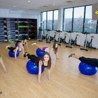 aerobic-img2-hillcenter