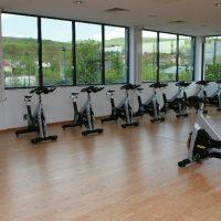 aerobic-img4-hillcenter