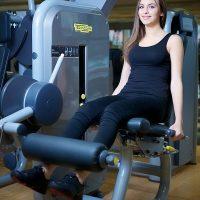 fitness-cardio1 (1)hillcenter