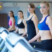 fitness-cardio1 (2)hillcenter