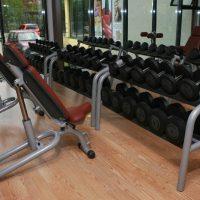 fitness-cardio1 (5)hillcenter