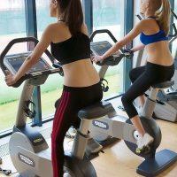 fitness-cardio1 (6)hillcenter