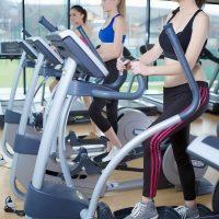 fitness-cardio1 (7)hillcenter