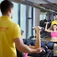 fitness-cardio1 (8)hillcenter